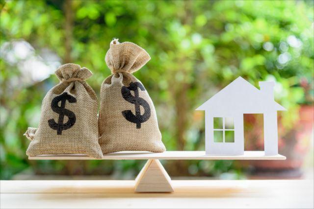 価格に見合った住宅を!依頼先の選び方のポイントとは?