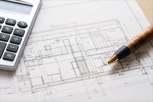 注文住宅を建てる際の住宅メーカーの選び方